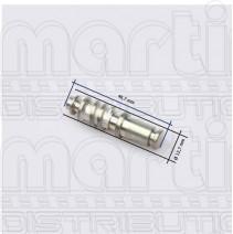 Kit réparation Maître Cylindre frein Arrière MSR-303 SUZUKI GSF1200S BANDIT 01