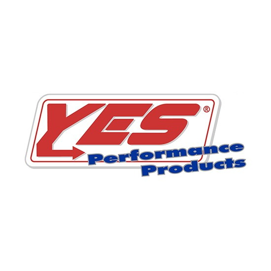 Yes Performance Products