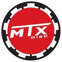 MTX DISC