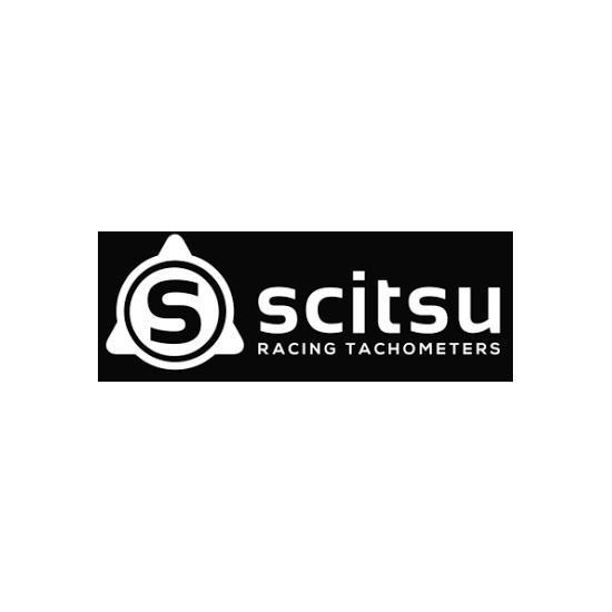 SCITSU