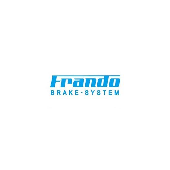 FRANDO - BRAKE SYSTEM